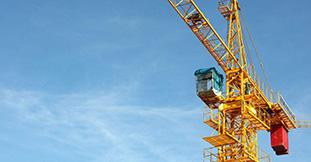 crane ဆက်စပ်ပစ္စည်း
